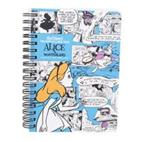 storyboard notebook 1 1 85 4 panels with narration lines for storyboard sketchbook ideal for filmmakers advertisers animators notebook storyboard drawings storyboard books volume 1 books blue in story panel ring binder notebook