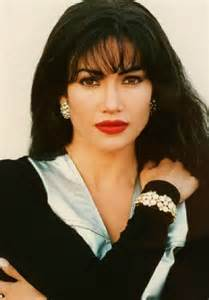 famous mexican singers selena famous mexican singer submited images
