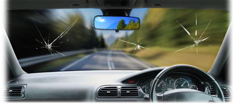 Windscreen Repairs & Replacement Sussex