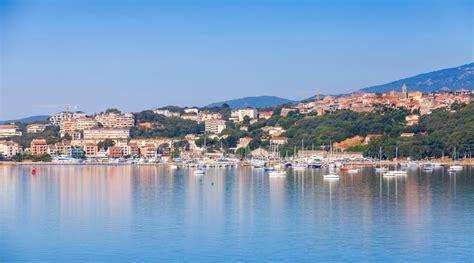location corse porto vecchio porto vecchio locations vacances pour 2018 abritel