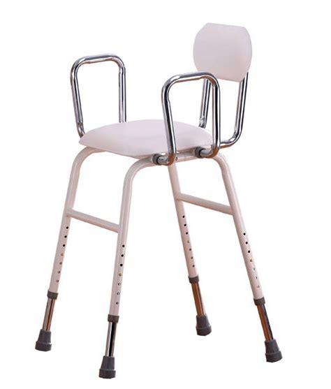kitchen stool in australia ilsau au