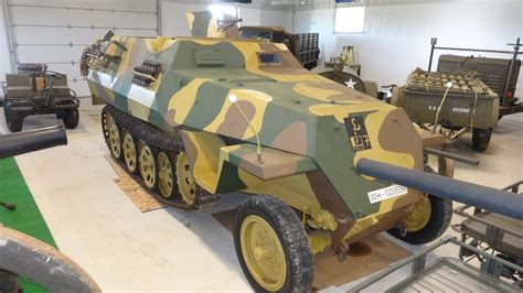 light armored vehicle for sale armored wheeled vehicles for sale html autos post