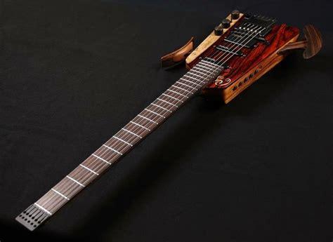 best headless guitar 125 best headless guitars images on guitars