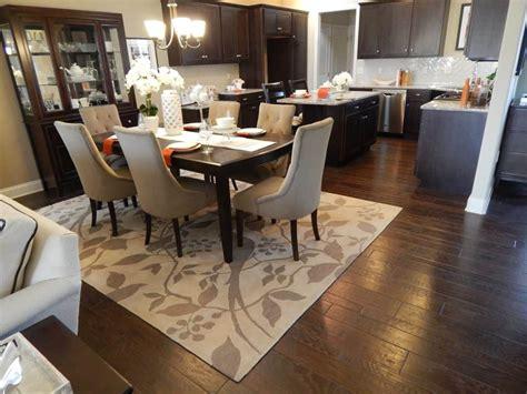 hardwood floor rug roselawnlutheran