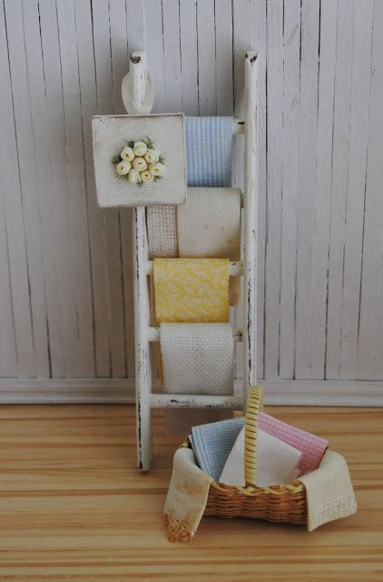 little things by anna i m loving the shabby chic look