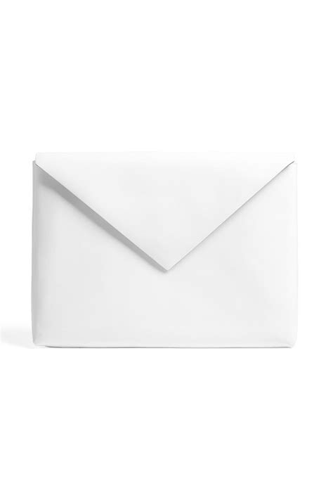White Clutch jerome dreyfuss clutches white clutch and envelopes