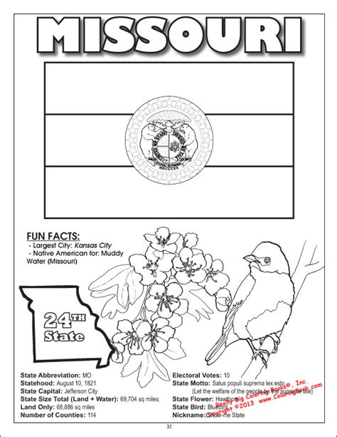 the top 50 coloring pages an colouring book the best of squidoodle the 50 most popular coloring designs from 2015 2017 books coloring book publishers 50 united states coloring