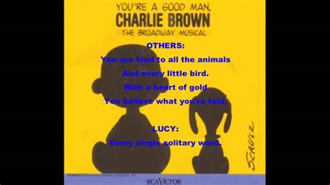 Book Report Youre A Brown Karaoke by Book Report You Re A Brown Lyrics 28 Images You Re A Brown Tickets In Cedartown Ga The Book