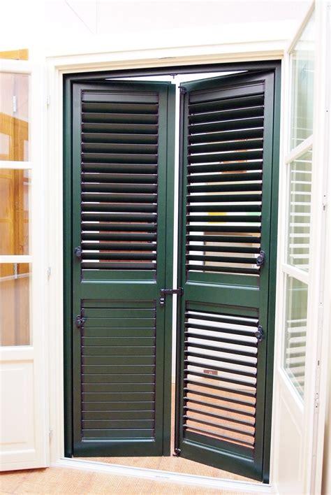 persiane in alluminio vendita persiane legno alluminio falegnameria nuova arredo