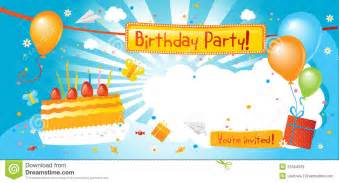 Wedding Invitations Shutterfly Birthday Party Invitations Graduations Invitations