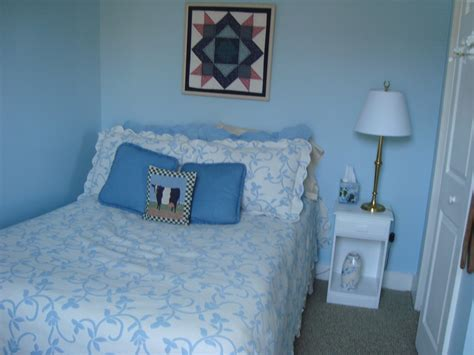full size bed for small room full size beds for small rooms home design