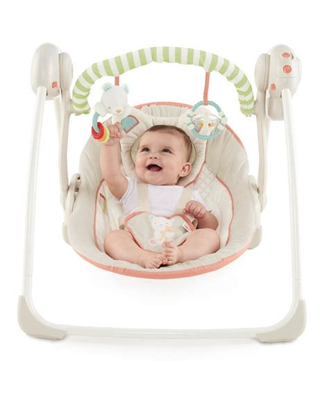 travel baby swings 1000 images about cradle your baby on pinterest fisher
