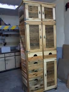 25 unique diy wood pallet projects 99 pallets