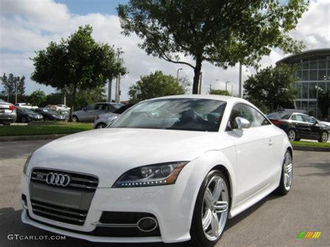 Audi Tt News by 2005 Audi Tt News Upcomingcarshq