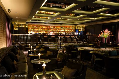 top 10 bars in manhattan london bars did i do it wrong cocktails
