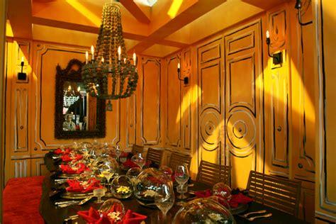 ad home design show nyc events diffa ad home design show 2011 the bohmerian