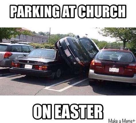 Hilarious Easter Memes - 25 funny easter memes funny memes hilarious and memes
