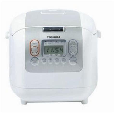 Rice Cooker Toshiba rice cooker toshiba