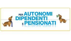 Ibl Banca Prestiti Personali by Prestito Personale Di Ibl Banca Veloce E Sicuro