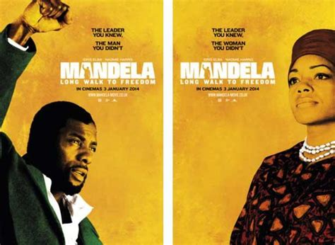 mandela biography film highest grossing south african movies youth village