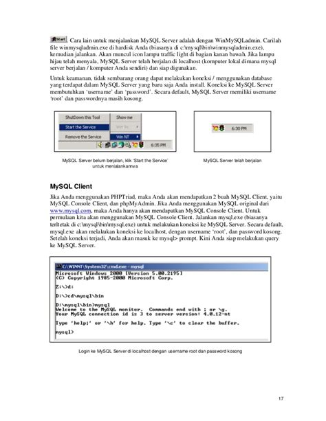 tutorial html php tutorial html my sql php