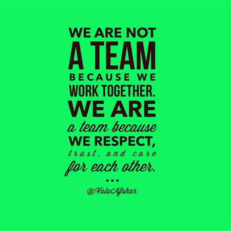 17 best inspirational teamwork quotes 17 best inspirational teamwork quotes on