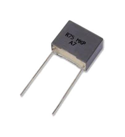 kemet capacitor frequency kemet capacitor frequency 28 images phe448sb4150jr06 kemet 1 5nf polypropylene capacitor pp