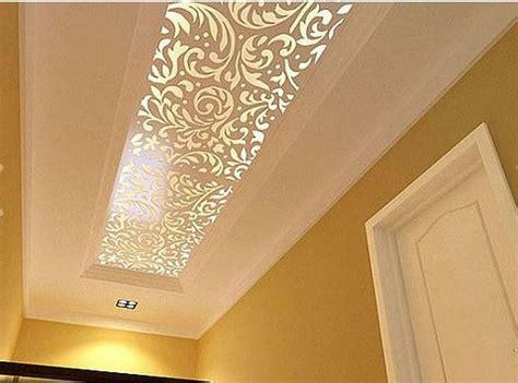 Mdf Ceiling Designs by 101 Best Wpc Design Like Mdf Images On Laser
