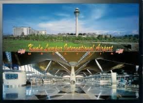 Car Rental From Kuala Lumpur International Airport Image Gallery Kl Airport Malaysia