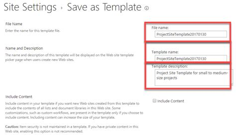 sharepoint site templates images templates design ideas