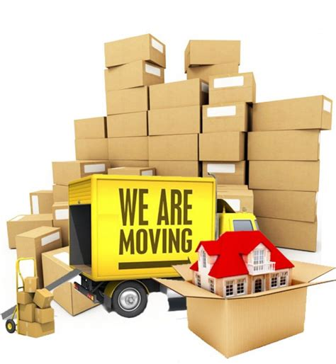 house packers and movers house packers and movers 28 images house packers and movers 28 images house