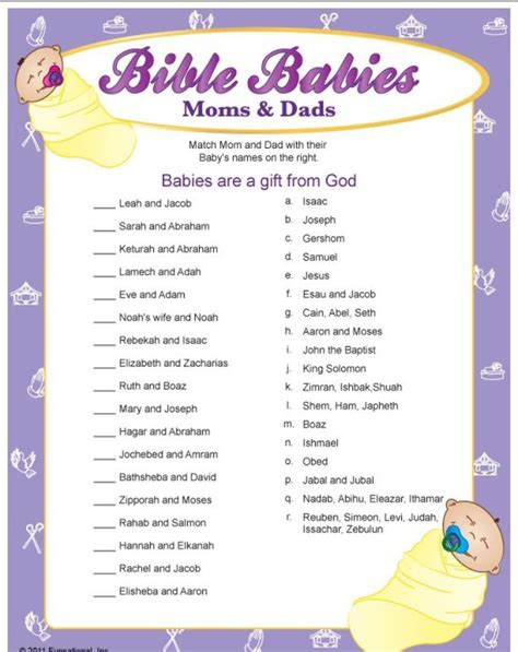 The Meaning Of Baby Shower by Best 25 Bible Baby Names Ideas On Baby