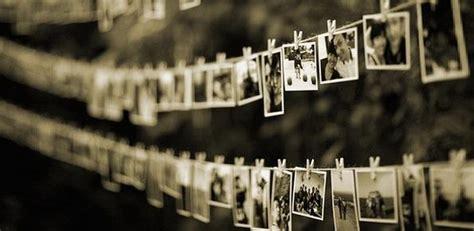 imagenes de recuerdos alegres los recuerdos asociaci 243 n educar para el desarrollo humano