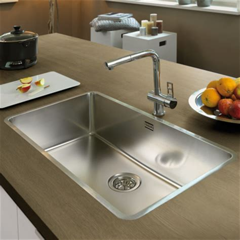 Cheap Kitchen Sinks And Taps Deals On Kitchen Sinks Taps Cheap Sinks Tap Sinks Tap Packs Accessories Appliances Direct