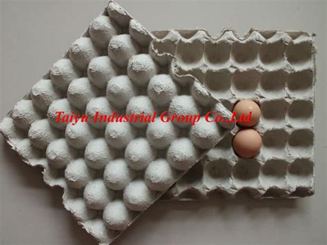 How To Make Paper Egg Trays - waterproof paper egg tray view paper egg tray product