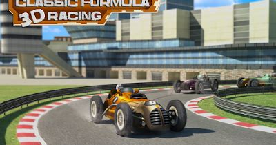 download game mod android offline terbaru download classic formula 3d racing offline mod apk v1 3 0