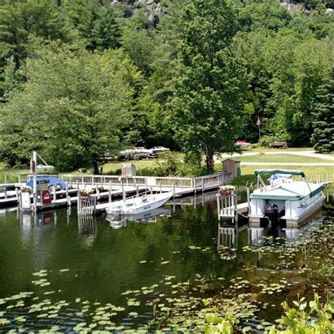 brant lake boat rentals palmer brothers marina lake george ny official tourism site
