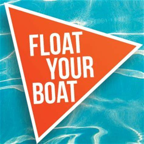 float your boat uk float your boat fyb ibiza twitter