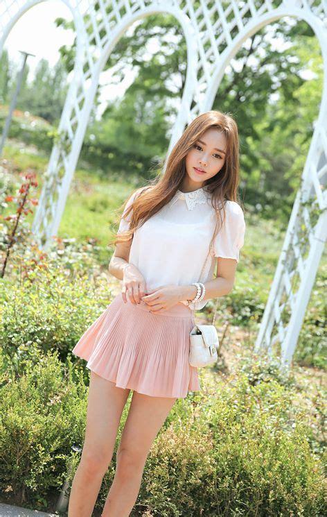 nonud image 279 best images about korean girl on pinterest korean
