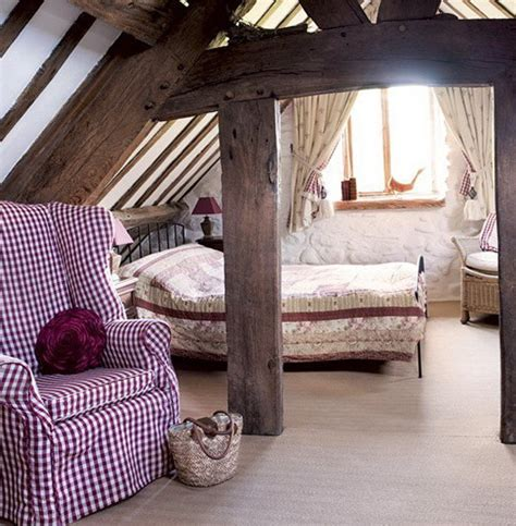 attic loft bedroom 10 of the most magnificent rooms in the bohemian style decor advisor