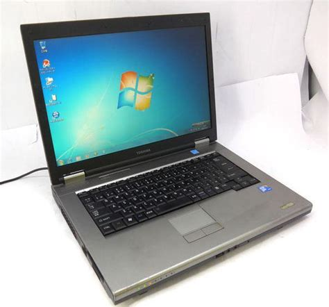 toshiba dynabook satellite l21 220c end 9 5 2018 5 15 pm