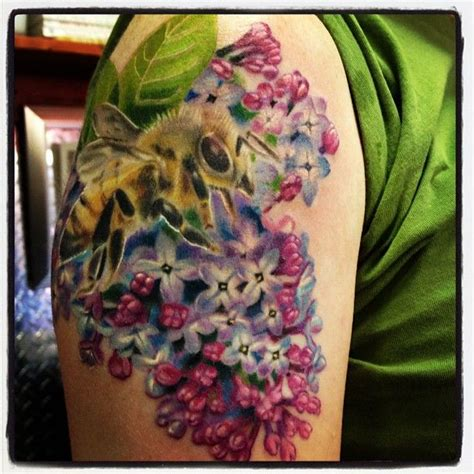 watercolor tattoo artists metro detroit 37 best boo bee s images on