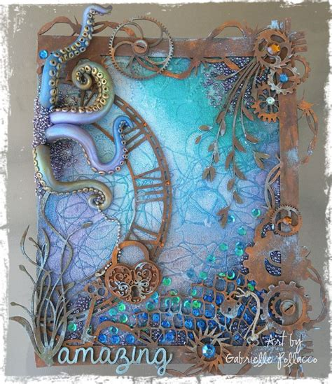 Decoupage Fabric On Canvas - 25 best ideas about decoupage canvas on