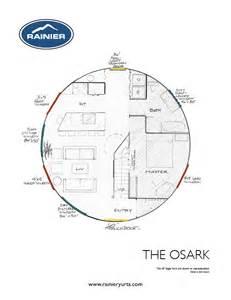 yurt floor plans yurt floor plans with loft rachael edwards