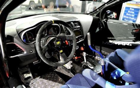 automotive air conditioning repair 2011 dodge avenger interior lighting dodge avenger 2011 the car club