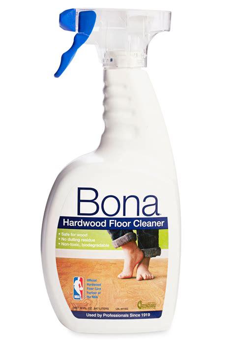 best wood floor cleaner best wood floor cleaners wood floor cleaner reviews