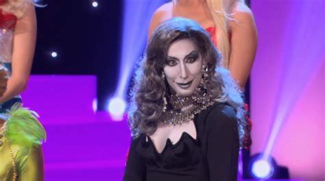 Detox Without Drag Reddit by Your Top 3 Iconic Moments In Drag Race Herstory