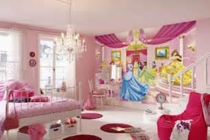 habitaci 243 n estilo princesa dormitorios colores y estilos