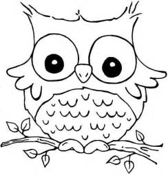 free coloring sheets best 25 owl coloring pages ideas only on owl
