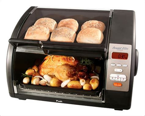 Top Selling Toasters The Best Toaster Ovens Metaefficient